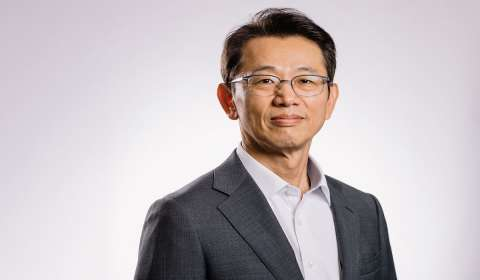 Samsung Electronics Ropes In Sangho Jo As President & CEO for Southeast Asia and Oceania