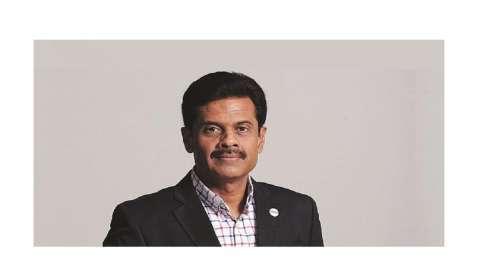Samara Capital Ropes In M Vasanth Kumar as Senior Advisor