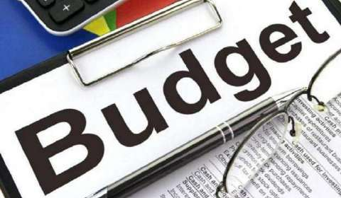 Budget 2021: Regulatory Changes Needed to Ensure Industry Remains on the Path of Recovery