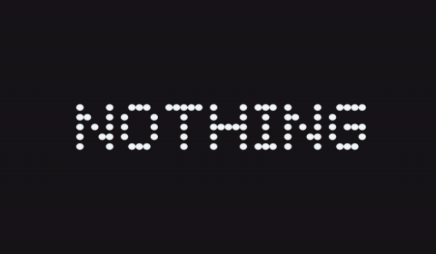 OnePlus' Ex Co-Founder Carl Pei Starts His New Venture 'NOTHING'