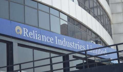 Reliance Industries Rebrands Sports & Lifestyle Biz to RISE Worldwide