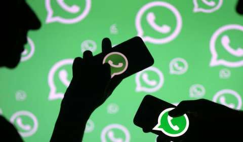 WhatsApp Shopping: Retailers Find New Mediums to Stay Connected to Consumers