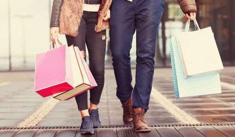 Aditya Birla Fashion's Q3 Net Profit Stands at Rs 58 crore