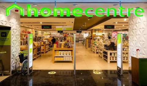 Home Centre Unveils its First Uttarakhand Store in Pacific Mall, Dehradun