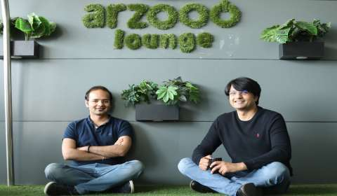 [Funding Alert] Retail Tech Platform Arzooo Raises $6 mn Funds for Market Expansion