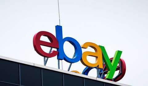 eBay to Drive Seamless E-Commerce Retail Export for MSMEs in Haryana