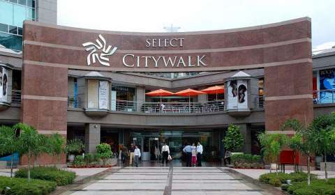 Select CITYWALK Sees 20+ Store Openings in the Past Six Months