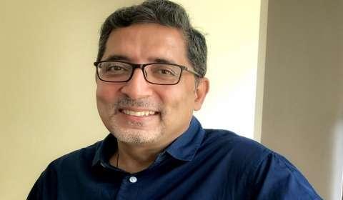 Boat Ropes In Vivek Gambhir as CEO