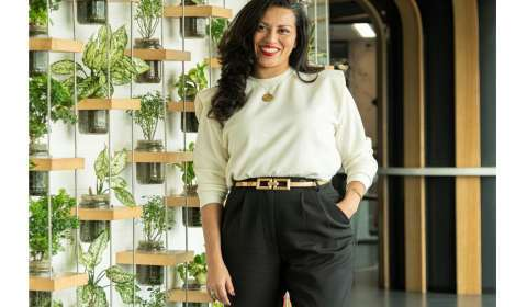 H&M India Appoints Yanira Ramirez as New Country Sales Manager