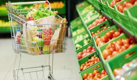 Flipkart Wholesale Strengthens Commitment towards Kiranas, MSMEs; Starts Grocery Operations