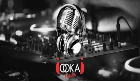 Ooka Radio Now Present in 5,600 Retail Stores in India