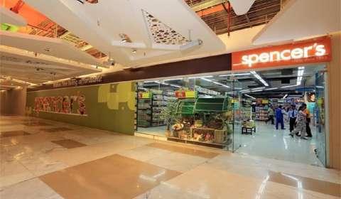 RP-Sanjiv Goenka Group's Spencer's Retail Posts Rs 29.6 cr Loss for December Quarter