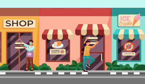 TradeIndia to Help Haryana's MSMEs Make the Digital Cut