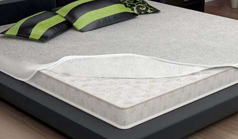 How Mattress Industry has Transformed under the D2C Model?