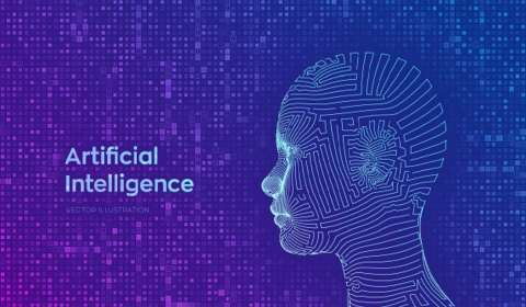 How Artificial Intelligence is the Future of Retail?