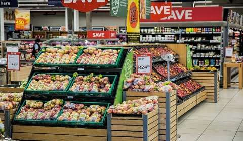 Retailers See Full Recovery as Sales Reach 93 pc of Pre-Covid Era