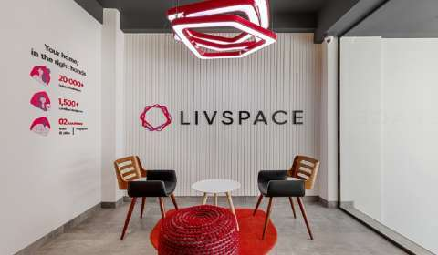 Livspace Expands to 4 New Cities; Taps $500 mn Modular Home Solutions Market