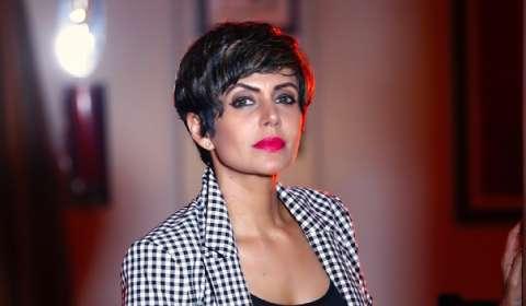 Jayshri Gayatri Foods Signs Mandira Bedi as Brand Ambassador for Milk Magic Paneer