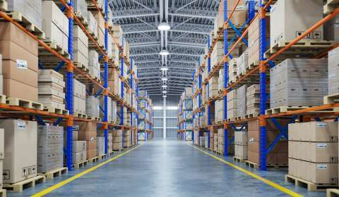 WoodenStreet to Invest $5 mn to Expand Warehouse Capacity by Fivefold