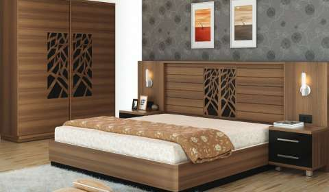 Spacewood Furnishers Eyes to Garner Rs 1,000 cr Revenue by FY 2025