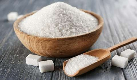 Dalmia Bharat Sugar to be Available on all E-Commerce Platforms; Eyes Pan India Presence