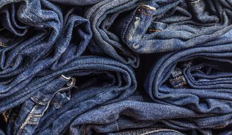 2021 Denim Trends to Look Out For!