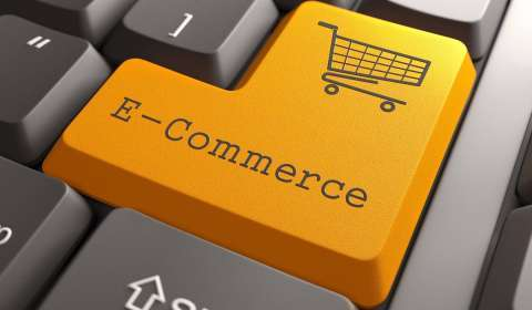 Effect of the Pandemic on the Indian E-Commerce Industry