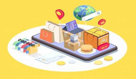 How Social Commerce is Opening Immense Opportunities for Retailers