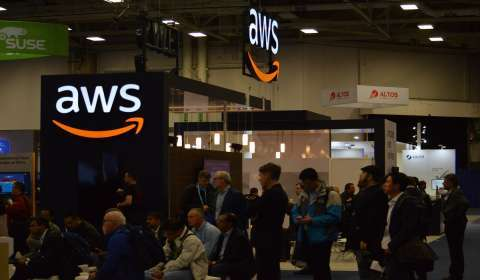 AWS Launches Amazon Digital Suite to Empower Indian SMBs