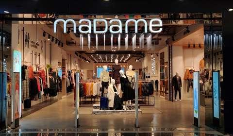 Madame: Tier II Pushing up Online Women's Western Wear Sales