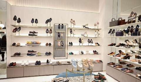 Da Milano Opens its Doors at the Dubai Mall