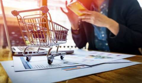 The Future of Digital Commerce Demystified