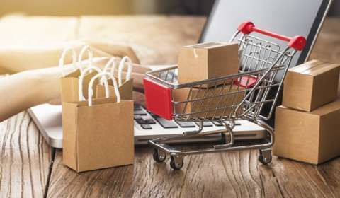 How Direct Selling is Going to Help in Reviving the Indian Economy