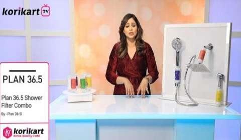 Korikart Introduces Video Commerce Channel