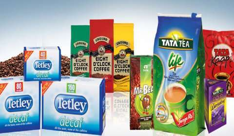 Tata Consumer Products Ropes In Deepika Bhan as President, Packaged Foods