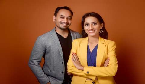 SUGAR Cosmetics Delivers 49x Returns to India Quotient