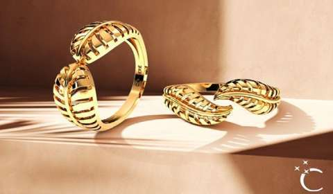 Nykaa Fashion Launches First Fine Jewellery Brand 'Candere by Kalyan Jewellers'