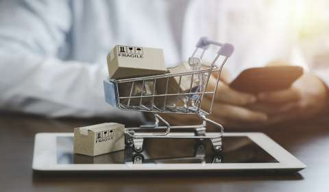 3 Big Trends Shaping the D2C E-commerce in 2021