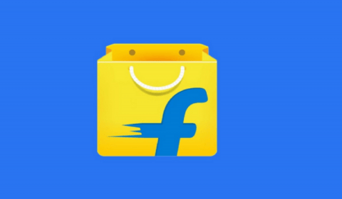 Flipkart Brings Measures to Support Sellers Amid Covid-19