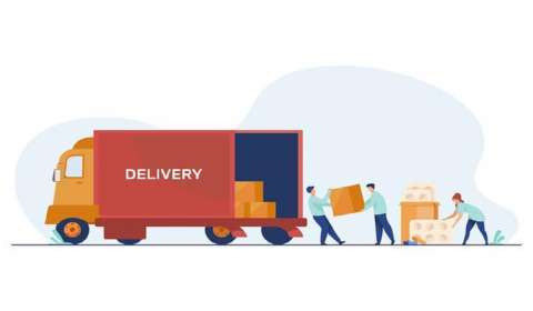 How has Second Wave of Covid Impacted the Logistics Sector