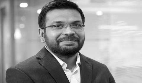 Mamaearth Appoints Avinash Dhagat as Vice President Operations
