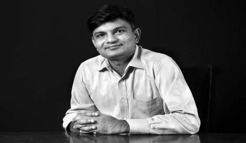 Bata India Appoints Gunjan Shah as the New CEO