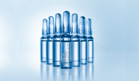 Avon Brings Breakthrough Innovation in Skincare Products