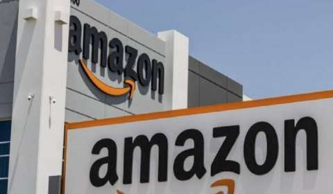 Amazon India Brings Measures to Help SMBs Amid Second Wave of COVID-19