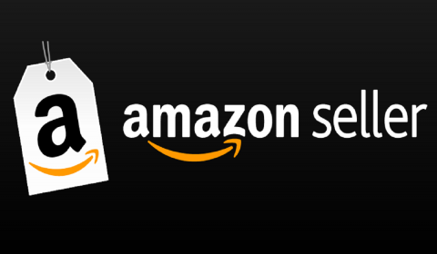 Amazon Seller Services Receives Fresh Capital of Rs 915 cr