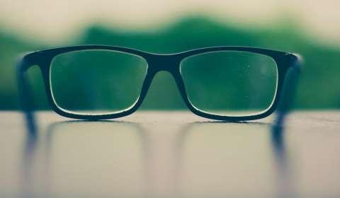 Online Optical Player 'EyeMyEye' Ready to Take Indian Eyewear Market by Storm