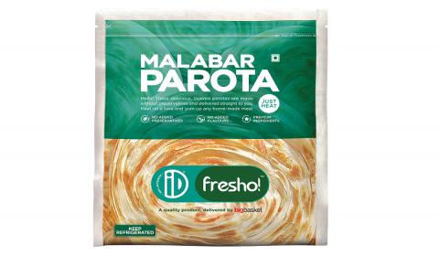 iD Fresh Food to Expand its D2C Market via bigbasket's Enormous Customer Base