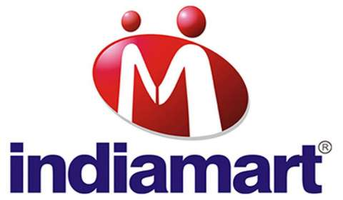 Indiamart Intermesh Posts 26 pc Growth in Net Profit to Rs 56 cr in March Quarter