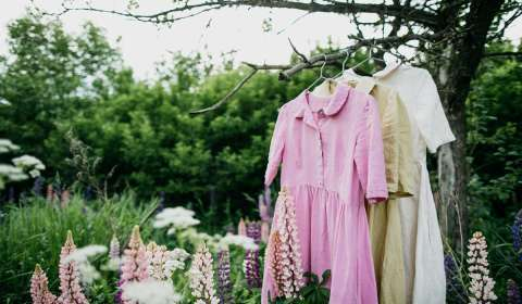 Why Retail Brands Should Pivot Towards Sustainability Post-Pandemic