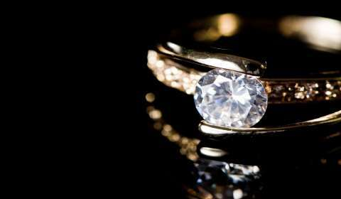How Fine Jewelry Business Can Survive on Video Calls or Home Appointments